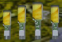 Sprunk-GTASA-bouteilles