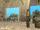 Test Drive GTA San Andreas (fin).png