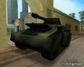 120px-RhinoVC