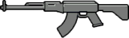 185px-AK-47-GTA4-icone