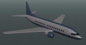 AT400-GTASA-inflight