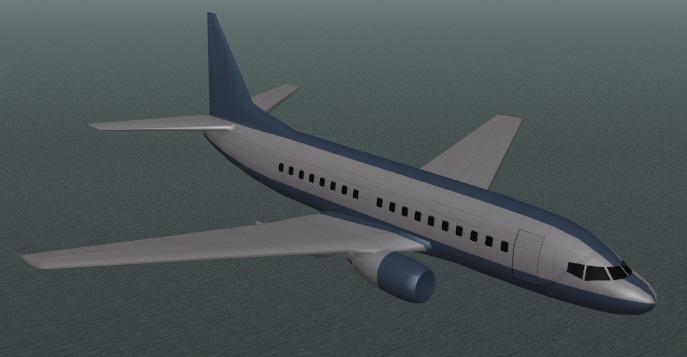 Картинки самолета в сампе