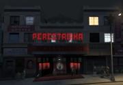 Cabaret Perestroika GTA IV