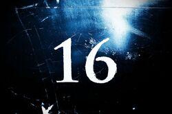 Cristiano16 (avatar)