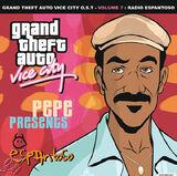 Pepe (DJ)