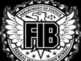 Szövetségi Nyomozóiroda