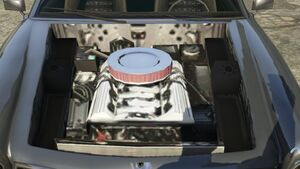 Glendale-Benefactor-engine-front-gtav