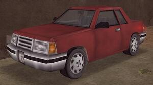 Manana-GTA3-front