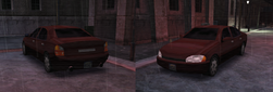 Manhunt2-Kuruma-front&rear