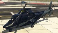 Swift-GTAV-front