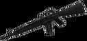 185px-M16-GTA3