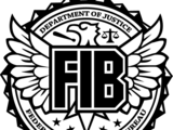 Federal Investigation Bureal