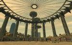 Liberty State Pavillion Towers (IV - 2)