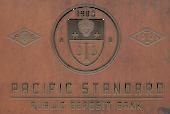PacificStandardPublicDepositBank-GTAV-Logo