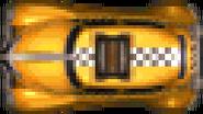 Taxi Xpress (GTA2)