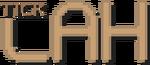 Ticklah (logo)