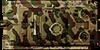 Tiger Tank (L1961)