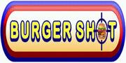 Burger Shot (SA - logo)
