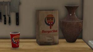 Burger Shot Ad-11