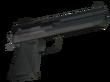 DesertEagle-GTASA
