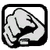 Fist-GTASA-icon