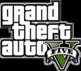 GTA V karakterek