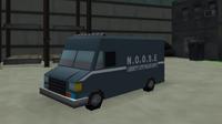 NOOSEEnforcer-GTACW-front