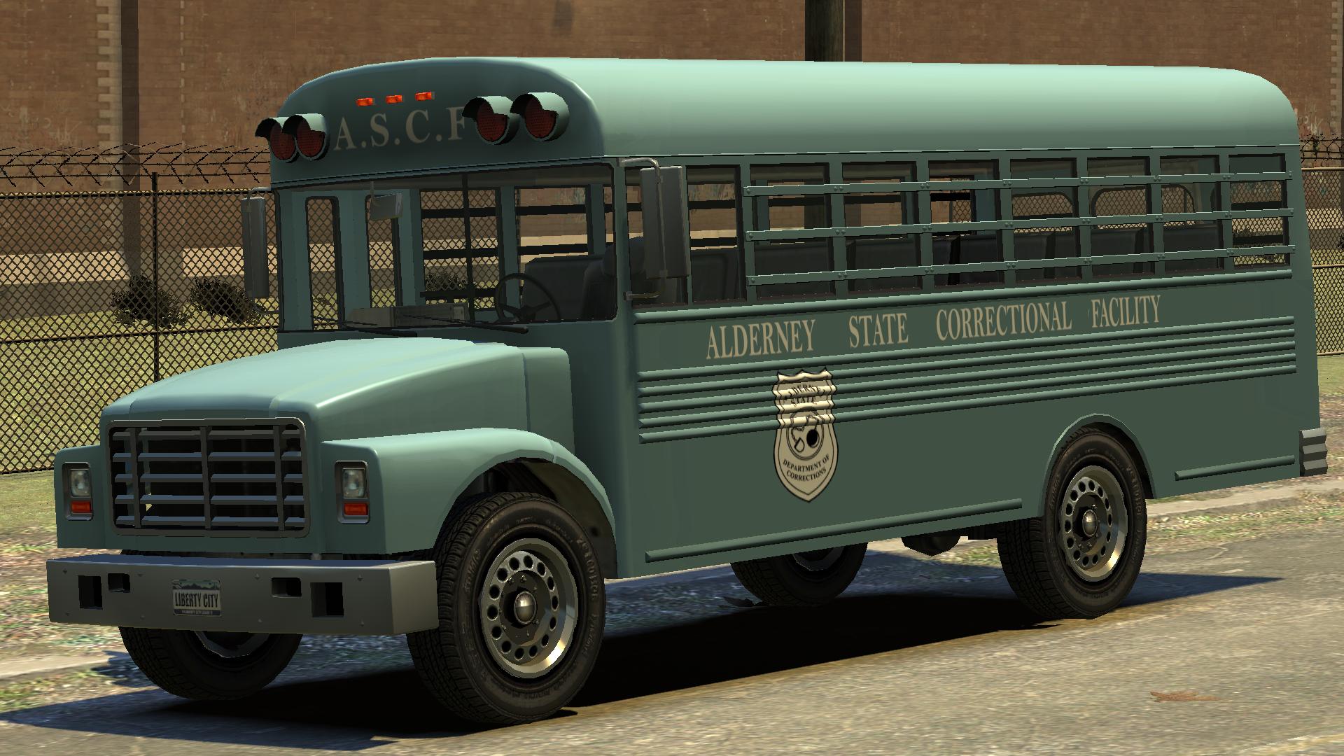 PrisonBus-TLAD-front-1