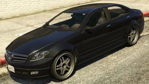 Schafter-GTAV-Front