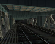 AlgonquinBridge-GTA4-railwaydeck
