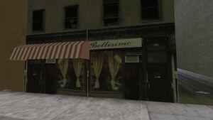 Bellisime-GTA3-exterior