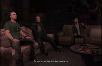 Do you have protection-GTAIV13