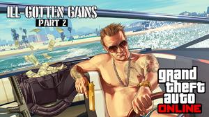 Ill-Gotten-Gains-Part2-Artwork