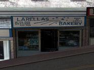 Larellas-Bakery-3