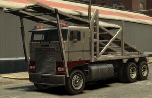 Packer-GTA4-ramp-front