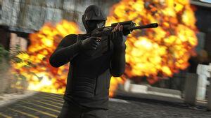 Player-heavy-shotgun