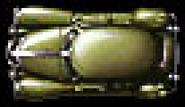 B-Type (GTA2 - Larabie)