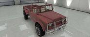 Bodhi-GTAV-RSC
