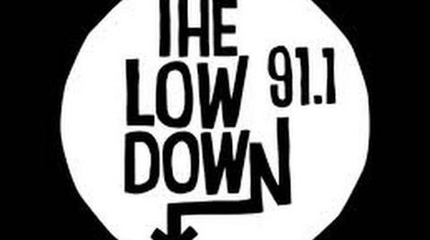 GTA V Radio The Lowdown 91