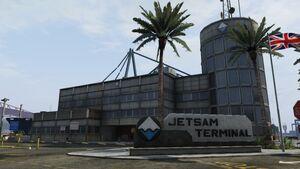 JetsamTerminal2-GTAV