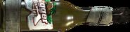 Koktail Mołotowa (V)