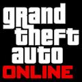 Logo GTA O