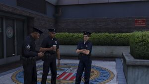 Lspd-agents-groupe