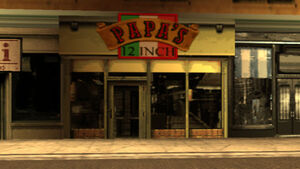 Papa's12IncChinatown