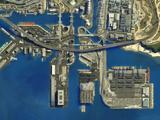 Port Los Santos