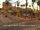 Première mission GTA San Andreas (détour).jpg