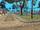 Doberman GTA San Andreas (objectif).png