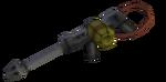 Flamethrower-GTA3