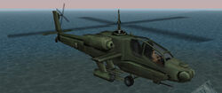 Hunter-GTAVC-front