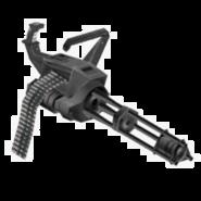 Minigun (LCS)